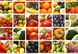 alimenti per combattere la stitichezza via stanchezza sovrappeso e stipsi con la dieta anti acidosi