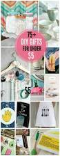 118 best images about gift giving on pinterest diy christmas