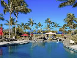 Honua Kai Map Maui Resort Rentals Honua Kai Konea 249 Spacious Interior