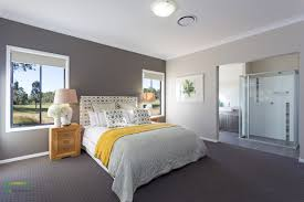Bedroom Furniture Loganholme Kentucky 348 4 Bedroom Acreage Home Design Stroud Homes
