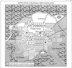 Colonial Map Of America by Maps Charts U0026 Graphs