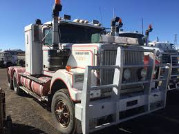 kenworth trucks for sale australia western star heritage truck u0026 tractor parts u0026 wrecking