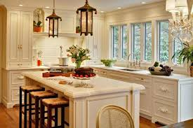 kitchen island with sink and seating build a kitchen island building kitchen islands kitchen island