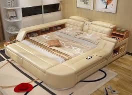 Bed Set Sale 2018 Sale New Moveis Para Quarto Modern Bedroom Set Modern
