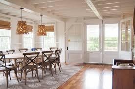 simple dining room ideas dining room ideas freshome