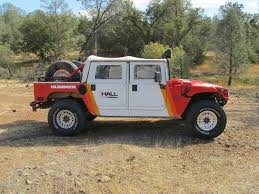 chevy baja truck street legal your chance to own a piece of diesel baja history