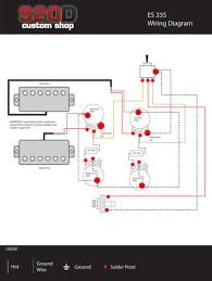 gibson gss 100 wiring diagram wiring diagram simonand