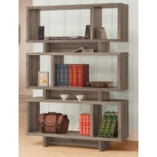 Coaster Bookshelf Bookcases Home Office Furniture Kitchen Appliances Laundry