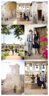 san diego photographers april paul mission san juan capistrano orange county wedding