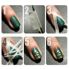 aliexpress com buy 2pcs lot 17m 0 5cm nail art tips creative