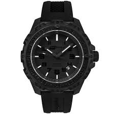 Most Rugged Watches All New Isobrite Eclipse T100 Tritium Illuminated Lightweight