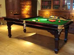 dining table ebay antique snooker dining table contemporary