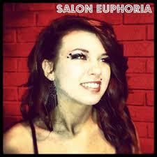 salon euphoria grand rapids veg fest
