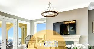 the house of lights melbourne houseoflights melbourne hntg info