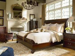 Thomasville Bedroom Furniture Prices by Thomasville Bedroom Furniture Home Decorating Ideas
