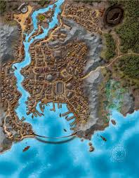 Pathfinder World Map by Image Riddleport Map Jpg Pathfinder Wiki Fandom Powered By Wikia