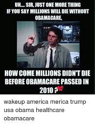 Obamacare Meme - free health care obamacare meme health best of the funny meme