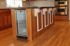 adding a kitchen island kitchen island wainscoting finest country kitchen with undermount