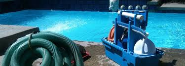Swimming Pool Service  Arizona  We Fix Ugly Pools