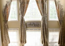 Cheap Window Treatments by Therapy Cheap Window Coverings Tags Places To Buy Curtains Sheer