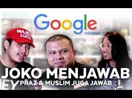 film pendek joko anwar terbaru joko anwar and the real life scares in pengabdi setan worldnews