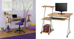 Office Depot Computer Furniture by Office Depot Officemax Brenton Studio Computer Desk 44 99