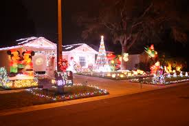 western mall christmas lights sioux falls charming design christmas lights ta 2015 bay area 2014 fl