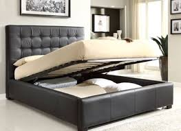 Modern Sofa Bed Queen Size Sofa Bed King Size Gladstone Leather King Size Sofa Bed 19