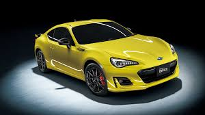 brz subaru silver 2017 subaru brz review and information united cars united cars