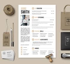 Example Cover Letter And Resume by 14 Best Resume Angels Showroom Images On Pinterest Cover Letters