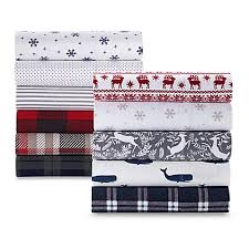 Bed Bath And Beyond Bathroom Rug Sets Shop Clearance U0026 Savings Products Bedding Bath Accessories