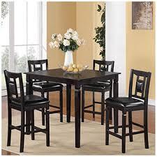 big lots bar table surprising big lots kitchen table sets