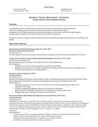usajobs resume example templates australian government templat