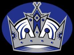 La Kings Flag 1280x800px 928366 La Kings 184 49 Kb 07 08 2015 By Hallucinogen