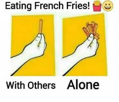 Meme French - 25 best memes about french french memes