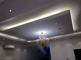 Plaster Ceiling Cornice Design User Author At Nova Gypsum Decoration Page 43 Of 101