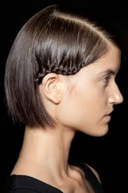 images of 2015 spring short hairstyles trendy short hairstyles for fall winter 2015 hairstyles weekly
