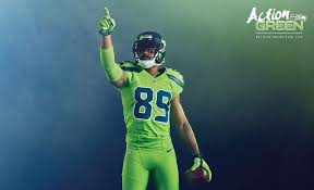 seahawks wallpapers seattle seahawks