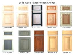 Unfinished Cabinet Doors And Drawer Fronts Unfinished Cabinet Doors S Near Me And Drawer Fronts Replacement