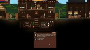obos im app store realms of magic on steam