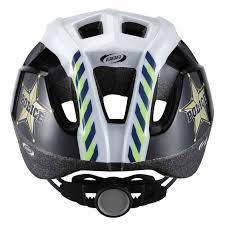 bbb boogy bhe 37 kids helmet police bike24
