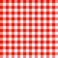 checkered tablecloth seamless royalty free cliparts vectors and