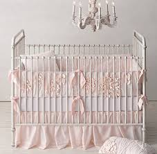 best 25 baby nursery bedding ideas on pinterest baby crib