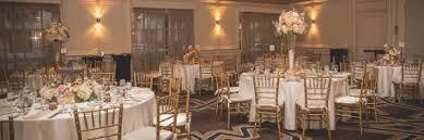 Miami Wedding Venues Coral Gables Hotel Near Miami Hyatt Regency Coral Gables