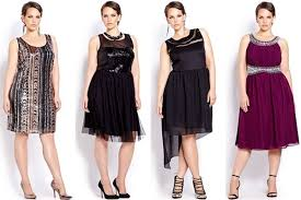 party dresses new years plus size party dresses new year s 2015 from 10 popular stores