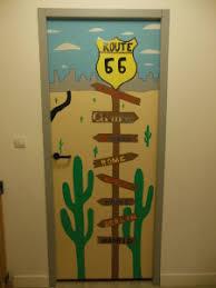 decoration de porte de chambre peinture sur porte chambre cars construction les maisons