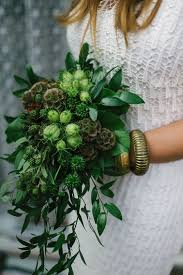 bouquets for weddings 25 chic bohemian wedding bouquets deer pearl flowers