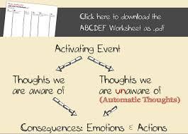 chapter 1 practical lesson abcdef worksheet jay uhdinger