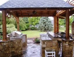 design outdoor kitchen online home design