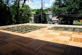 tile roof deck tiles roof deck tiles background u201a roof deck tiles